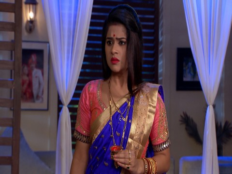 Jibana Saathi Ep 294 17th February 2018