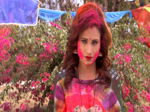 Jibana Saathi Ep 312 10th March 2018