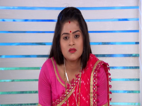 Jibana Saathi Ep 342 14th April 2018