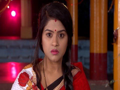 Jibana Saathi Ep 343 16th April 2018