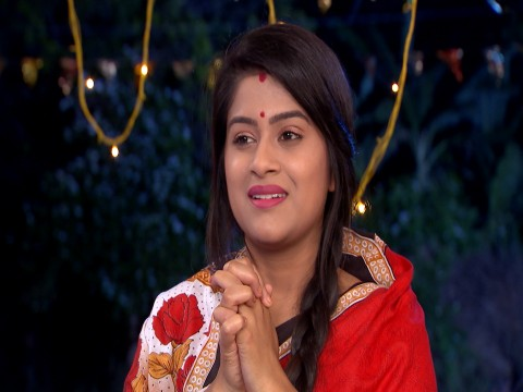 Jibana Saathi Ep 344 17th April 2018