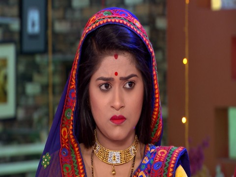 Jibana Saathi Ep 345 18th April 2018