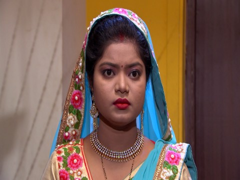 Jibana Saathi Ep 346 19th April 2018