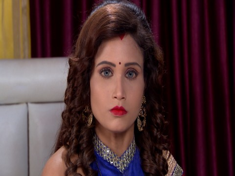 Jibana Saathi - Episode 366 - May 12, 2018 - Full Episode