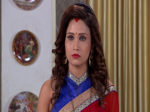 Jibana Saathi - Episode 367 - May 14, 2018 - Full Episode