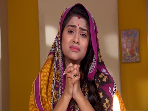Jibana Saathi - Episode 372 - May 19, 2018 - Full Episode