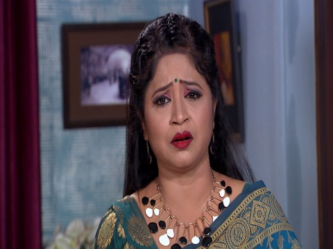 Jibana Saathi - Episode 401 - June 22, 2018 - Full Episode