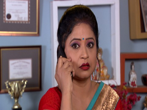 Jibana Saathi - Episode 126 - July 21, 2018 - Full Episode