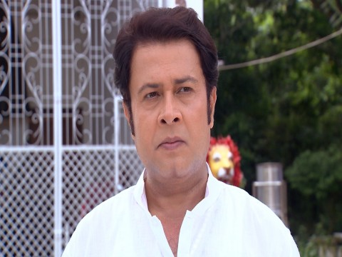 Jibana Saathi Ep 445 13th August 2018