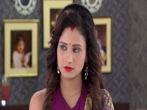 Jibana Saathi - Episode 473 - September 14, 2018 - Full Episode
