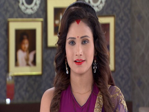 Jibana Saathi - Episode 474 - September 15, 2018 - Full Episode
