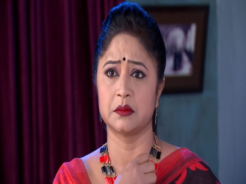 Jibana Saathi - Episode 475 - September 17, 2018 - Full Episode