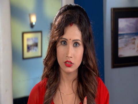 Jibana Saathi - Episode 480 - September 22, 2018 - Full Episode