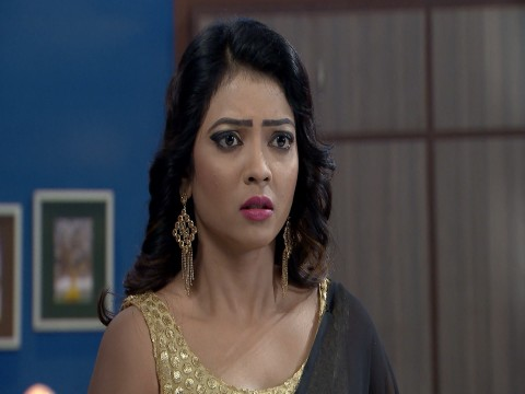Jibana Saathi - Episode 498 - October 13, 2018 - Full Episode