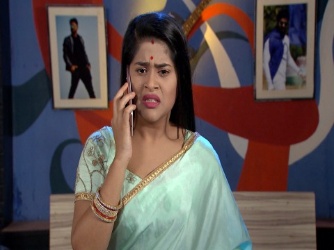 Jibana Saathi - Episode 507 - October 24, 2018 - Full Episode