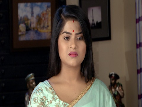 Jibana Saathi - Episode 508 - October 25, 2018 - Full Episode