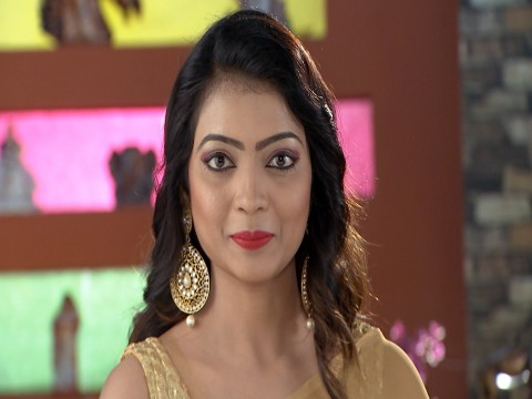 Jibana Saathi - Episode 509 - October 26, 2018 - Full Episode