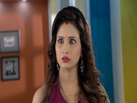 Jibana Saathi - Episode 511 - October 29, 2018 - Full Episode