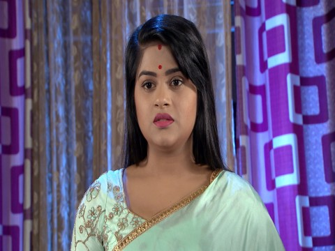 Jibana Saathi - Episode 512 - October 30, 2018 - Full Episode