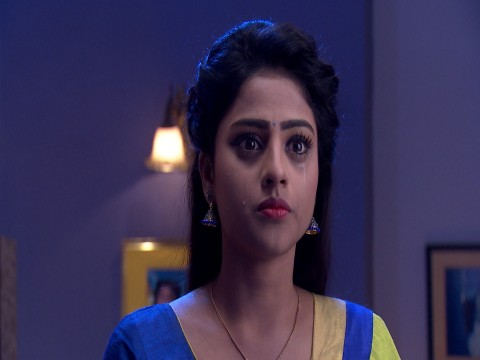 Jibana Saathi - Episode 261 - January 10, 2018 - Webisode