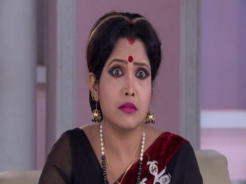 Jibana Saathi - Episode 262 - January 11, 2018 - Webisode