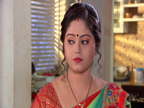Jibana Saathi - Episode 263 - January 12, 2018 - Webisode