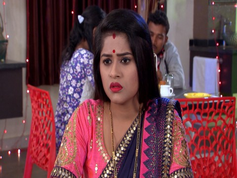 Jibana Saathi - Episode 264 - January 13, 2018 - Webisode