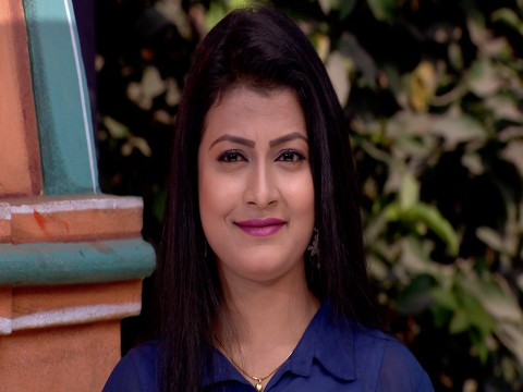 Manini - Episode 1064 - February 14, 2018 - Full Episode