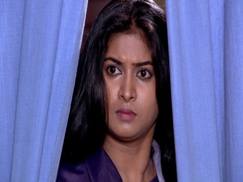 Manini Ep 1094 21st March 2018