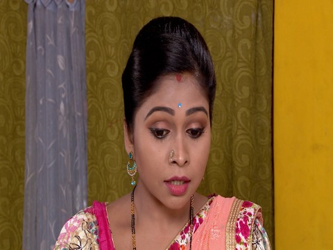 Manini Ep 1095 22nd March 2018