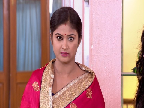 Manini - Episode 1100 - March 28, 2018 - Full Episode