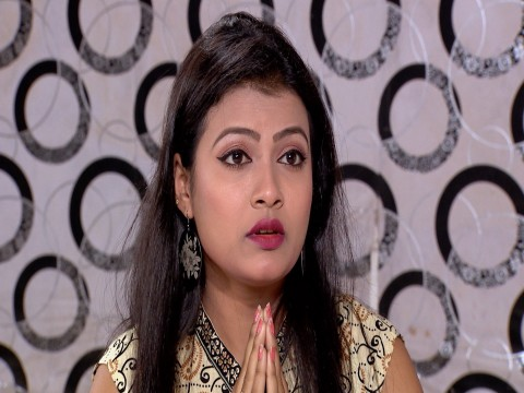 Manini - Episode 1105 - April 17, 2018 - Full Episode