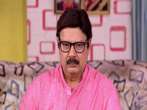 Manini - Episode 1152 - June 11, 2018 - Full Episode
