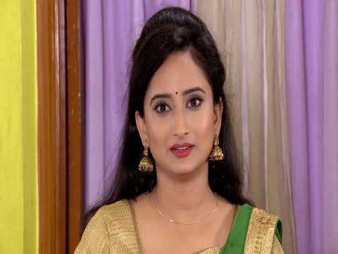 Manini - Episode 1153 - June 12, 2018 - Full Episode