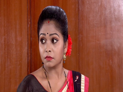 Manini - Episode 1154 - June 13, 2018 - Full Episode