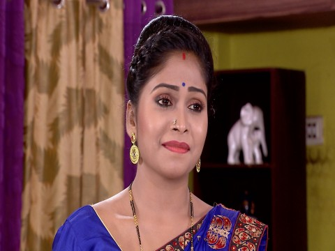 Manini - Episode 1157 - June 16, 2018 - Full Episode