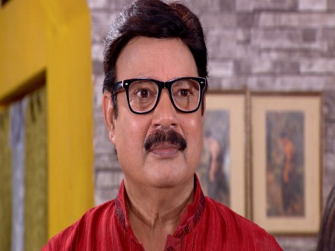Manini - Episode 1168 - June 29, 2018 - Full Episode