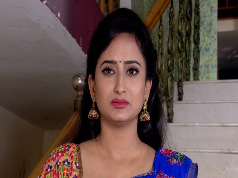 Manini - Episode 1169 - June 30, 2018 - Full Episode