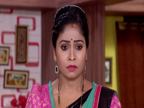 Manini - Episode 1173 - July 5, 2018 - Full Episode
