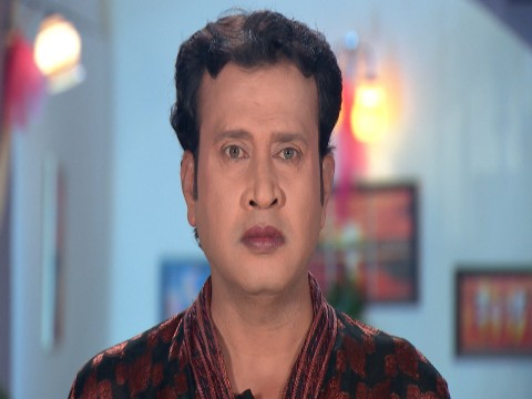 Mo Jejemaa Ep 406 16th November 2017