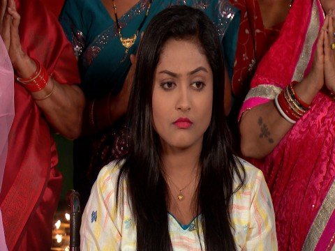 Mo Jejemaa Ep 488 20th February 2018