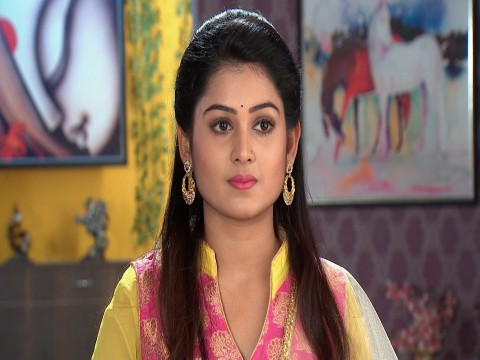 Mo Jejemaa Ep 515 23rd March 2018