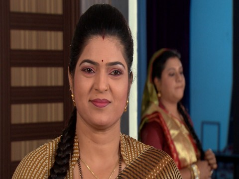 Mo Jejemaa Ep 516 24th March 2018
