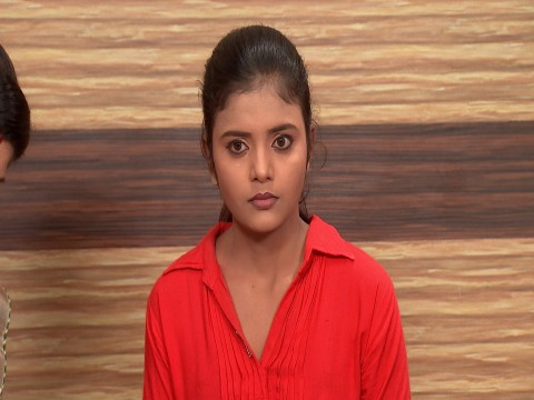 Mo_Jejemaa_and_Manini_Mahasangam - Episode 533 - April 13, 2018 - Full Episode
