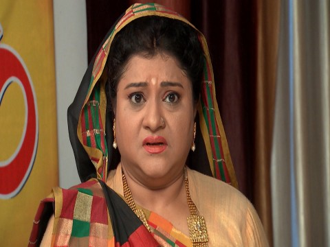 Mo Jejemaa Ep 681 3rd October 2018