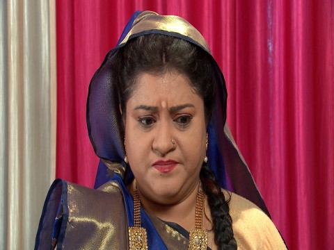 Mo Jejemaa Ep 683 5th October 2018