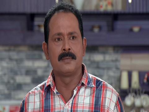 Mo Jejemaa EP 580 07 Jun 2018