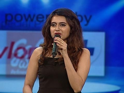 Odisha Ra Best Dramebaaz Season 2 - Episode 32 - August 9, 2018 - Full Episode