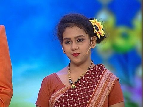 Rajo Queen 2018 Ep 36 31st May 2018