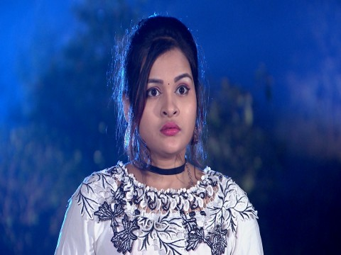 Sindura Bindu - Episode 863 - January 5, 2018 - Full Episode